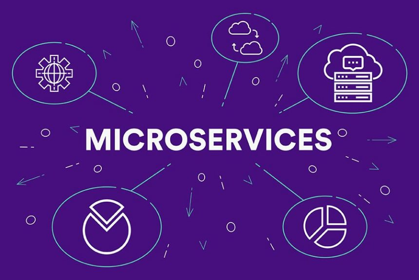 Introducing: Microservices vs SOA