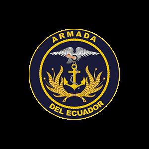 Armada del Ecuador
