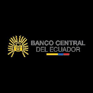 Banco Central del Ecuador