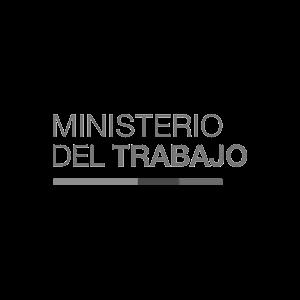 Ministerio de Trabajo del Ecuador