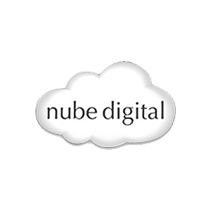 Nube Digital